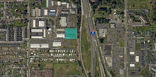14411 NE 13th Ave. Vancouver, WA