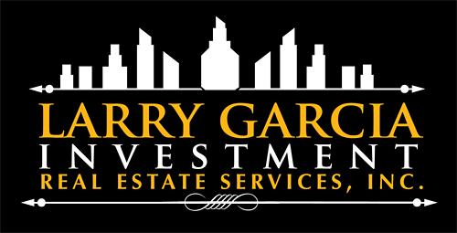 Larry Garcia Real Estate