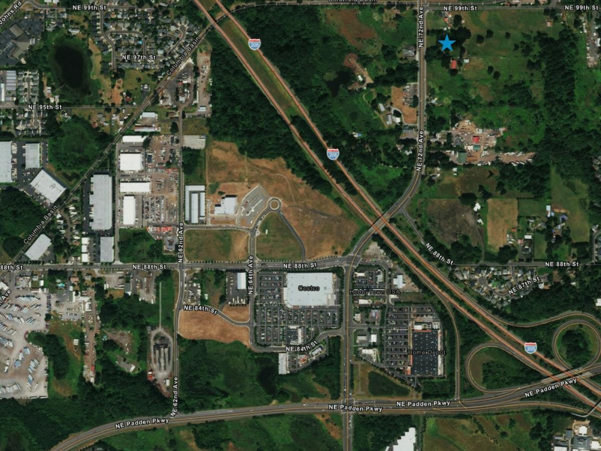 Map-AerialB-9703NE72ndAve