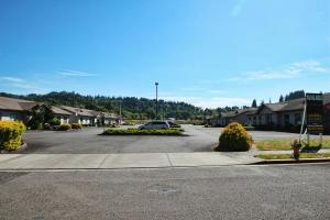 1924 Belmont Loop, Woodland, WA - 5
