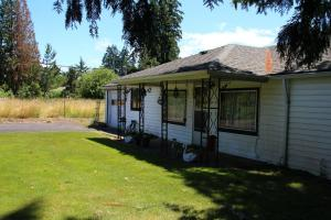 7705 NE 99th St. Vancouver, WA - 5