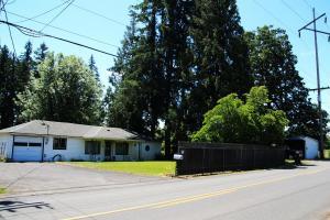 7705 NE 99th St. Vancouver, WA - 7