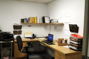 Office Area2