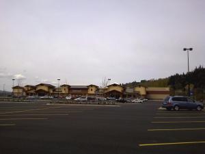 Walmart 1500